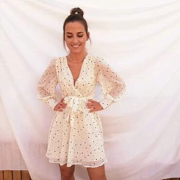 62 oglasa: #haljina  1850 dinara   Univerzalna veličina