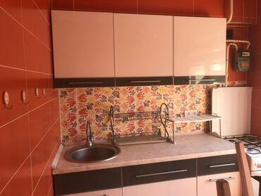 таатан мебель бишкек в Кыргызстан: Сдается квартира: 3 комнаты, 70 кв. м, Бишкек