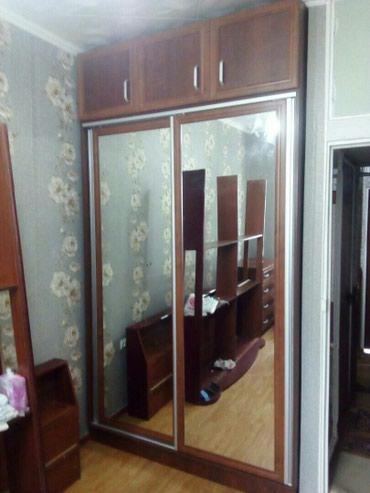 На заказ спальные гарнетуры от 30000 в Бишкек