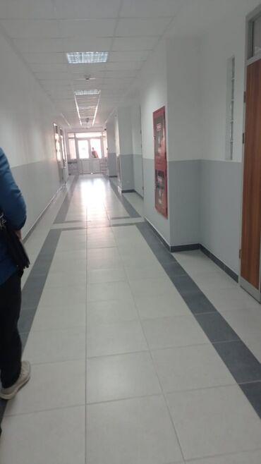 жумуш керек бала караймын in Кыргызстан | БАШКА АДИСТИКТЕР: Дем алыш күндөрүнө жумуш издейм Ищу работу на выходных Могу выполнять