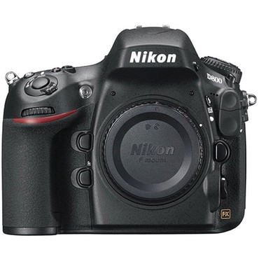 nikon d5300 - Azərbaycan: Nikon D800 Teze bady.Nomreye zeng catmasa zehmet olmasa whatsappla