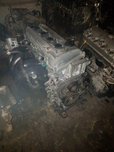 Продаю двигателя на японских авто в Бишкек