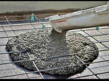 купить балясины из бетона в Кыргызстан: Бетон эн сапаттуу бетон кепилдик беребиз и достакасы мн