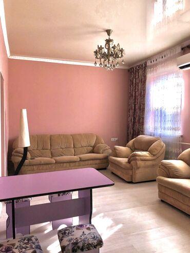 пластик для потолка цена в Кыргызстан: Продам Дом 70 кв. м, 3 комнаты