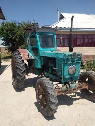 Т-40 трактор Срочно сатылат
