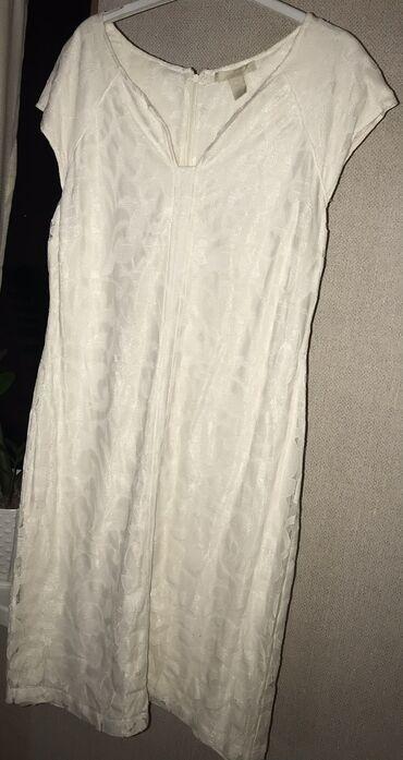 Платье футляр очень стильное отлично подчеркивает фигуру размер 48-50