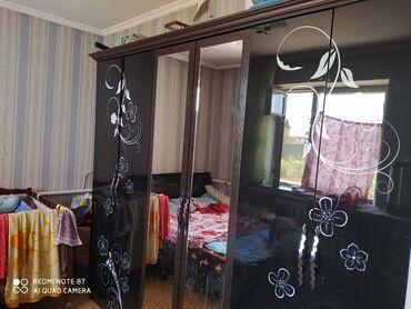 bentley flying spur 4 v8 в Кыргызстан: Продам Дом 60 кв. м, 4 комнаты