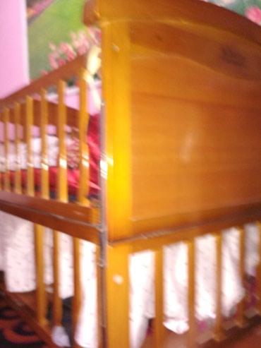 Манеж детский 4000с в Сокулук