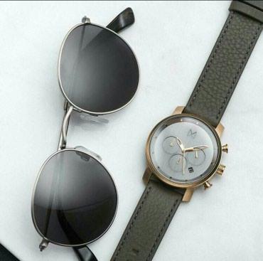 Классические Наручные часы в Бишкек