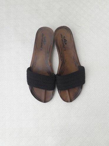 Ženska obuća | Valjevo: Akinabella - broj 39 - predivne. Broj 39 - gaziste 25cm