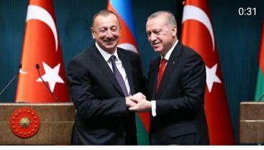 41 elan   BAYRAQLAR: Bir milet iki dövlet yaşasn azerbaycan ^türkiye