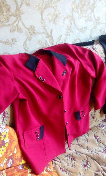 Женский пиджак в Xırdalan