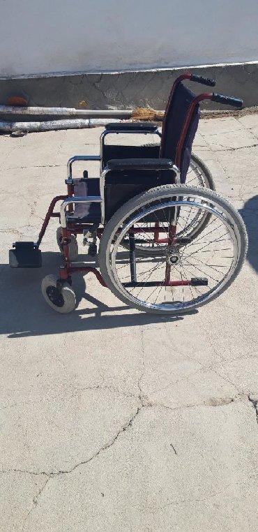 Продаю коляска