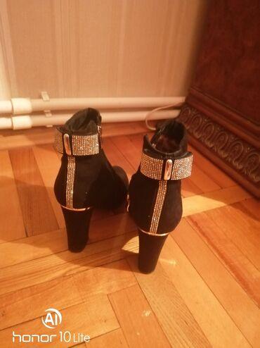 Nabuk pol batinka satilir 10mant cox az geyinilib tezə kimidi