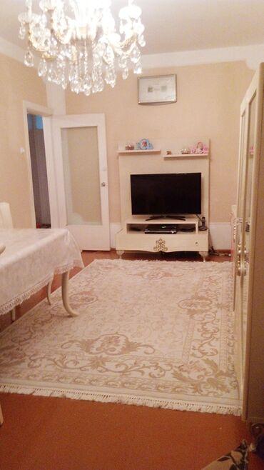 фантом 3 адвансед в Азербайджан: Продается квартира: 3 комнаты, 82 кв. м