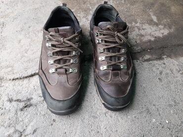 сколько стоит перевозка пианино в Кыргызстан: Продаю кроссовки в хорошем и идеальном состоянии Вторые кроссовки из