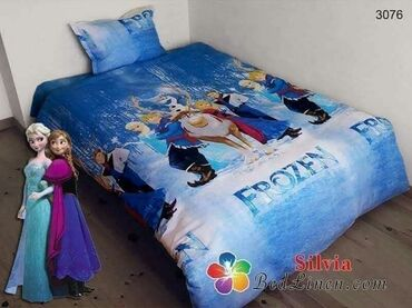 Dečije posteljine 2500 din komplet ️️️