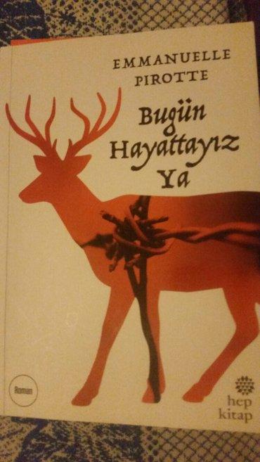 Bakı şəhərində 2-ci dunya muharibesi, yahudi ve alman, turk dilinde