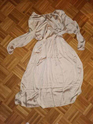 H&M haljina nova sa etiketom, veličina XL, mada može i za 2XL