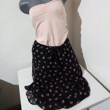 Nova suknja iz uvoza  Velicina M - Jagodina