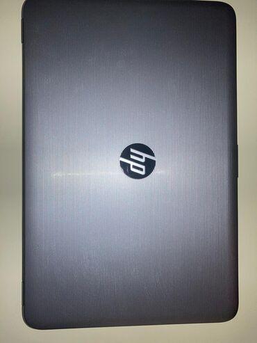 notebook fiyatlari teknosa - Azərbaycan: HP notebook