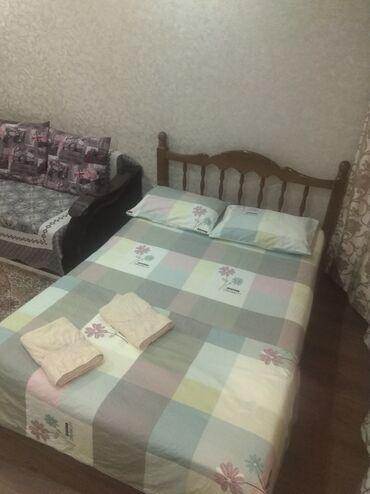 По часовая и по суточная сдача квартир в элитных домах города Бишкек