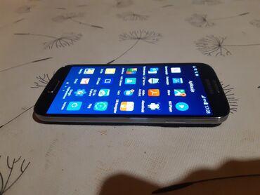 Mobilni telefoni i aksesoari - Srbija: Samsung Galaxy S4 i9500 izuzetno ocuvan, u top stanju. Potpuno