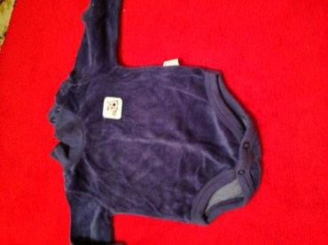 Боди рубашки от трёх до 10 м в Токмак