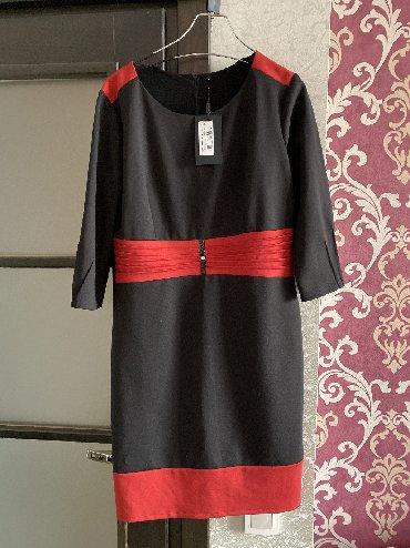 туника из турции в Кыргызстан: Новые платья из Турции. Размеры 44 и 46