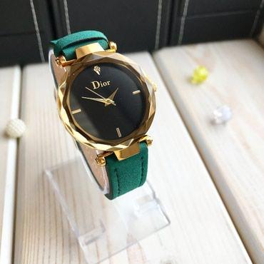 sumka ot dior в Кыргызстан: Женские Наручные часы Dior