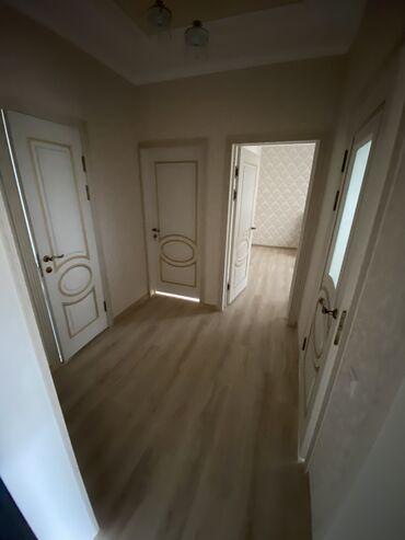 сары озон городок бишкек в Кыргызстан: Сдается квартира: 2 комнаты, 50 кв. м, Бишкек