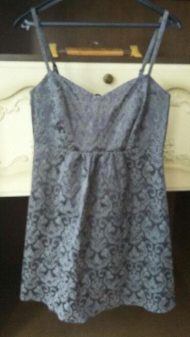 Haljine   Bogatic: Moderna prelepa kvalitetna haljina s velicina