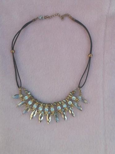 Колье ожерелье из Индонезии. в Novopokrovka
