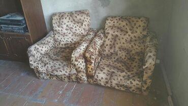 kiraye evler kohne gunesli - Azərbaycan: Temire ehtiyaci olan 2 kreslo cemi 10 azn.Kohne Gunesli zeytun
