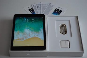Bakı şəhərində Apple iPad Air, 16GB