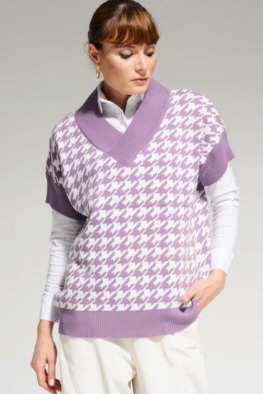 ~~ акция ~~ женский свитер производство турция