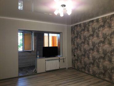11556 объявлений: Индивидуалка, 1 комната, 48 кв. м Бронированные двери