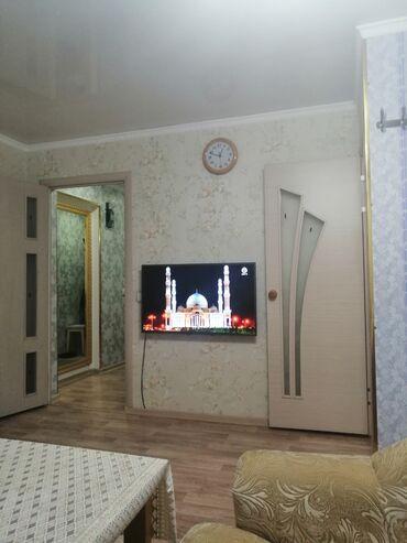 Продается квартира: Хрущевка, 1 комната, 38 кв. м