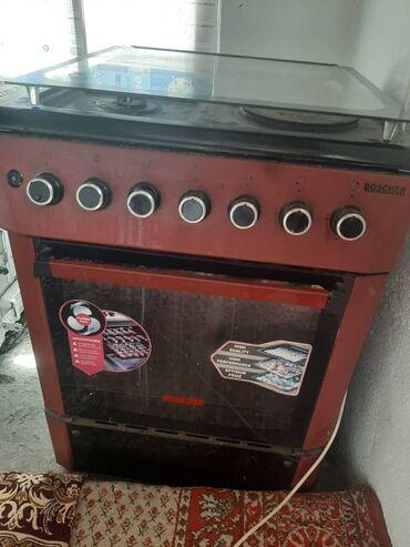 Электроника - Чалдавар: Плиты и варочные поверхности