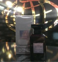 tom ford - Azərbaycan: Tom Ford Oud Wood Sprey Eau De Parfum for Unisex ətrinin dubay