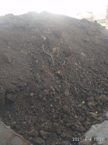 Грузовики - Жаңы - Кант: Зил Уголь камень таш чернозем, перегной, Отсев, щебень .Песок