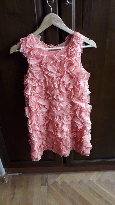оригинальные запчасти субару - Azərbaycan: Очень оригинальное платье.размер 36.одевалось1-2раза.20 ман
