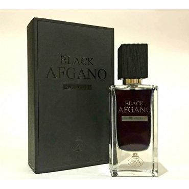 black afgano ideal в Азербайджан: Black Afgano New Edition 60 ml ölçüdədir.Qalıcılıq müddəti 3-4 gündür