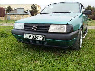 Fiat Azərbaycanda: Fiat Tempra 1.6 l. 1995 | 150000 km