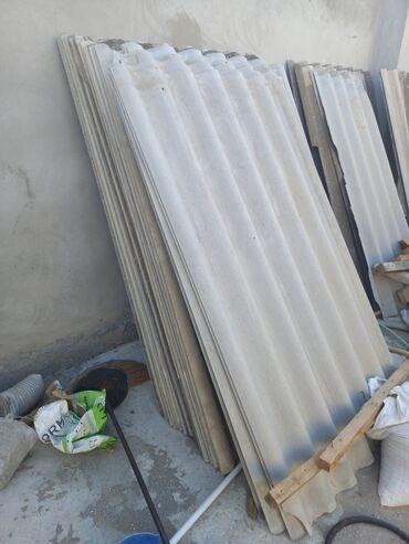 sabuncu - Azərbaycan: Ucuz qiymete satilir sabuncu rayonunda