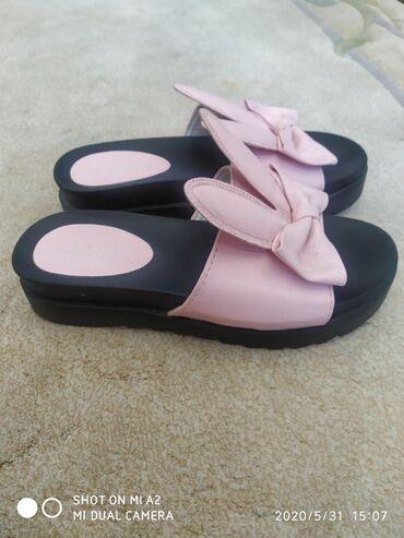 Женская обувь по оптовой цене. Последняя пара. Размер 36