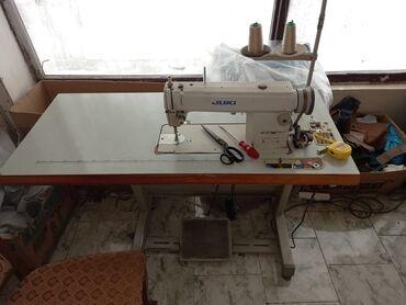 masin satilir 1500 in Azərbaycan | VOLKSWAGEN: Paltartiken masin tecili satılır