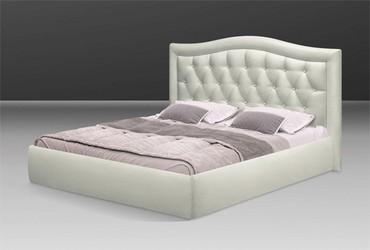 Кровать двухспальная 2000*1800 в Бишкек