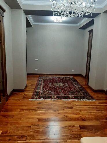 Сдается квартира: 3 комнаты, 155 кв. м, Бишкек