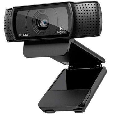 Телефон бишкек купить - Кыргызстан: Куплю веб камеру фирмы Logitech. Звоните по телефону вотсап